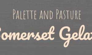 Palette & Pasture