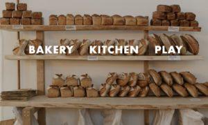 The Rye Bakery