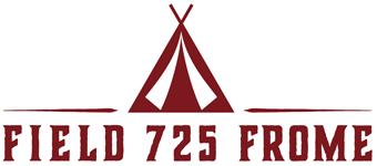Field 725